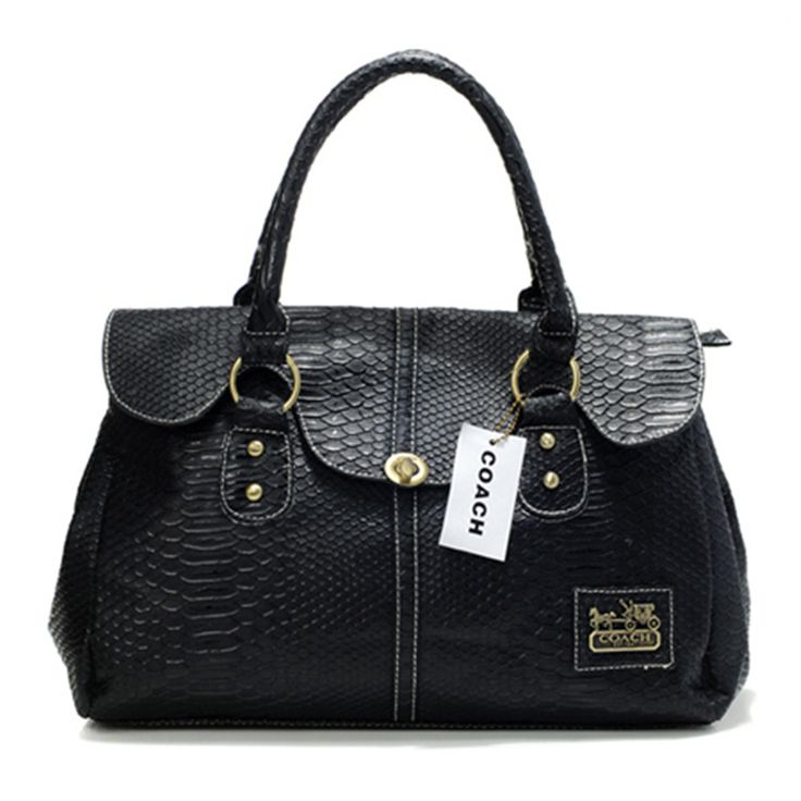 2017 new Black Leather Coach Crossbody Bag on sale online,save up to 90% off on the lookout for limited offer,no duty and free shipping.#handbag #design #totebag #fashionbag #shoppingbag #womenbag #womensfashion #luxurydesign #luxurybag #coach #handbagsale #coachhandbags #totebag #coachbag