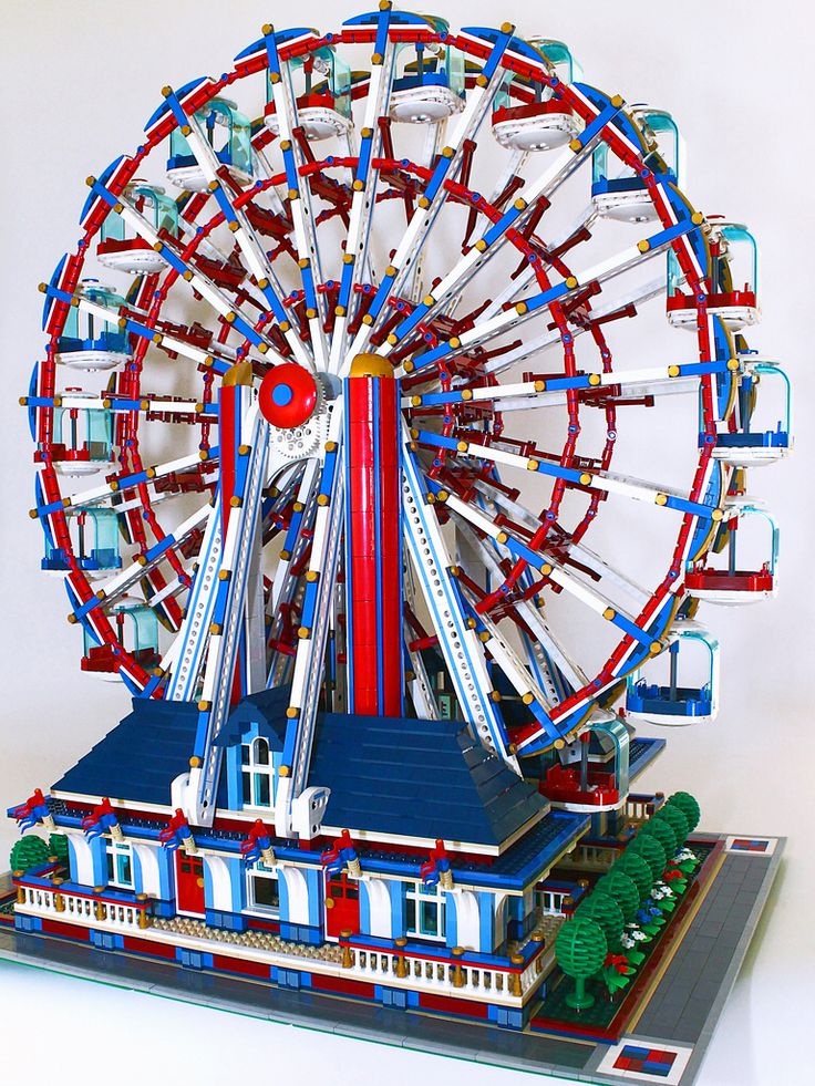 13 Best Leapin Legos Images On Pinterest Lego Legos And Lego Stuff