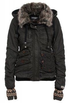 1000  images about Winter jackets on Pinterest | Coats ...