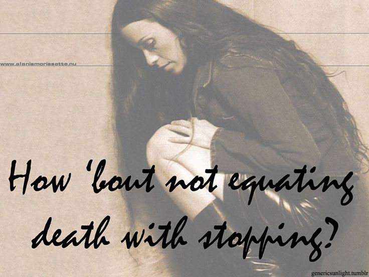 an introduction to the life and music by alanis morissette 20 years after 'jagged little pill,' alanis morissette has the last laugh i use my own life stories as case studies to illustrate things that i want to share taylor releases delicate music video.