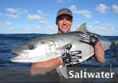Kilwell Sports | Fishing, Hunting, Shooting | Online shopping | Where Adventures Begin