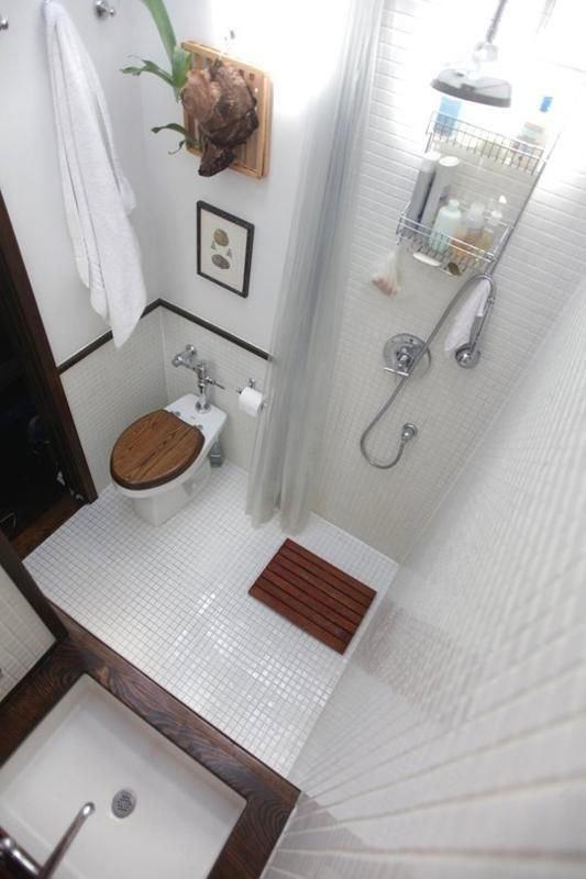 Туалет в цветах: серый, светло-серый, темно-коричневый, коричневый. Туалет в стиле скандинавский стиль.