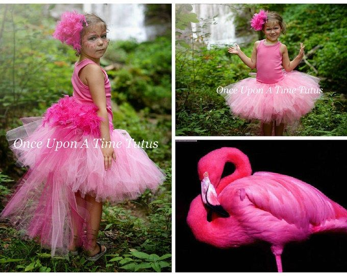 Large Long Feather Tail Fan tail back cover Feather Bustle Boa tutu feather belt COSTUME SHOWGIRL BURLESQUE rainbow colors