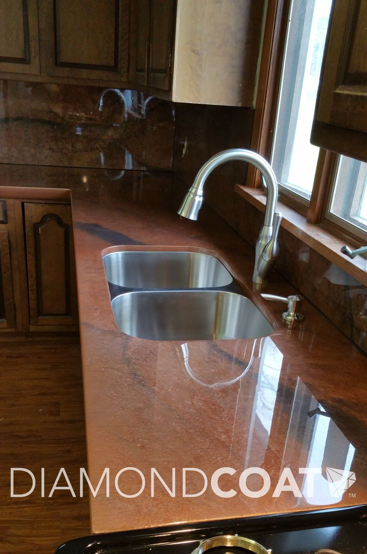 Photo Gallery   Epoxy Resin Countertops, Floors And Wall Systems