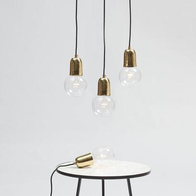 Résultat Supérieur 50 Luxe Suspension Luminaire Pas Cher Galerie