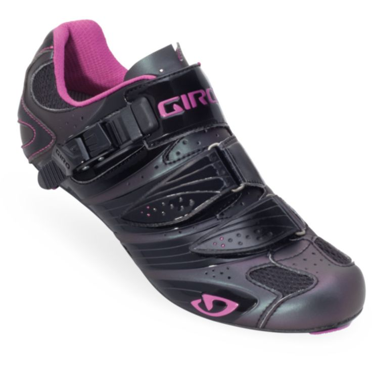 Brilliant Lake TX312 Triathlon Womens Cycling Shoes Standard  EBay