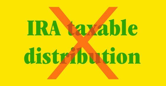 No taxable distribution for taxpayer directing an IRA purchase that never got into his IRA account. The 7th Circuit Court of Appeals, affirming the U.S. Tax Court, has ruled that there wasn't a taxable distribution to the owner of a self-directed IRA. The taxpayer had directed the IRA custodian to wire cash to purchase shares of a private company. The certificate for the shares was apparently delivered to the custodian after the 60-day rollover period required by the tax code. Further, the…