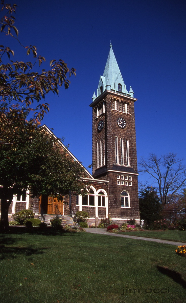 1000 images about home sweet homes post office cranford nj presbyterian church