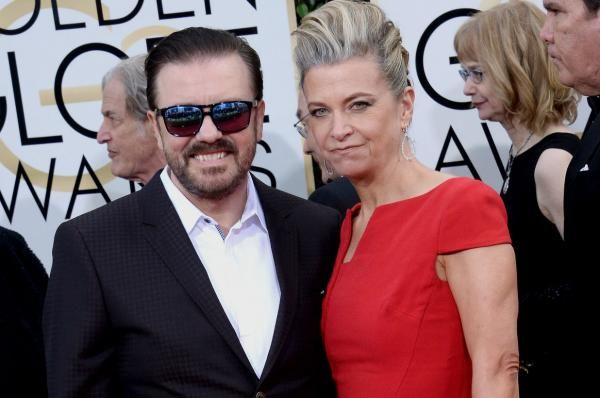 "Karen Butler Feb. 10 (UPI) -- ""David Brent: Life on the Road,"" the movie followup to the British version of the TV comedy ""The Office,"" is…"