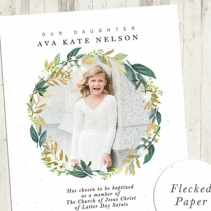 I 💛 this design! It's simple, pretty and to the point. Think baptism invite, christening, newborn announcement or anything really! Ask your one from @brooke.ashleydesign 💛www.brookeashleydesignco.etsy.com #digitalinvitation #greattobeeight #baptism #newborn #babyshower #babyannouncement #invitationsdesign #weddinginvitations #sundaylunch #events #sundaymorning #invitations #christians #christening #smallbiz #mycreativebiz #makersgonnamake #hellosmallshop #creativelifehappylife…