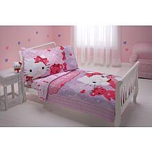 42 best Little Girl Bedroom images on Pinterest | 3/4 beds, Girls ...