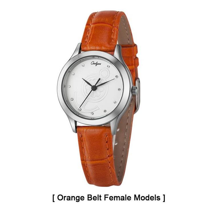 2016 Onlyou Luxury Fashion Dress Business Watches Quartz Waterproof Genuine Leather Mens Watches Sapphire Buckle Watch 8850 Watches Online Sale Watches For Sale Online From Cathywang168, $16.65| Dhgate.Com