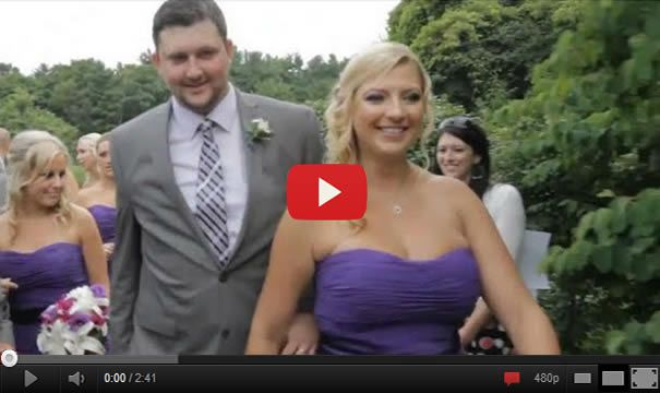 Ahahahahah! Wedding Fails Compilation