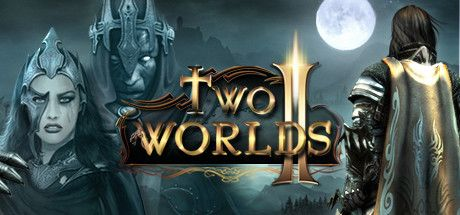 Two Worlds II en Steam