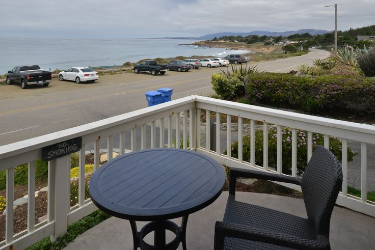 13 Best Moonstone Cottages California Lodging Images On