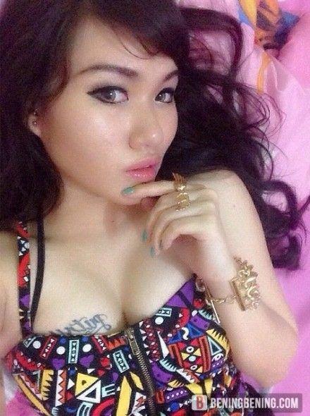 Foto Cewek Cantik Cewek Hot Cewek IGO Cewek Highclass