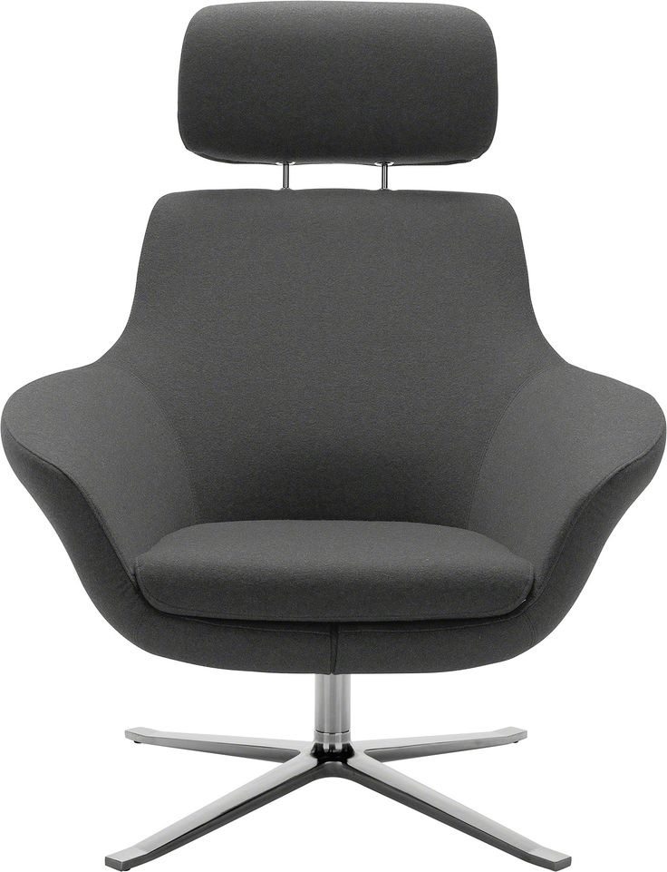 Bob Chair By Steelcase