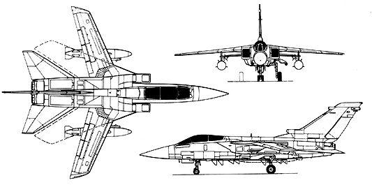 47 best RC Jet Aircraft Prop/Duct-Fan images on Pinterest
