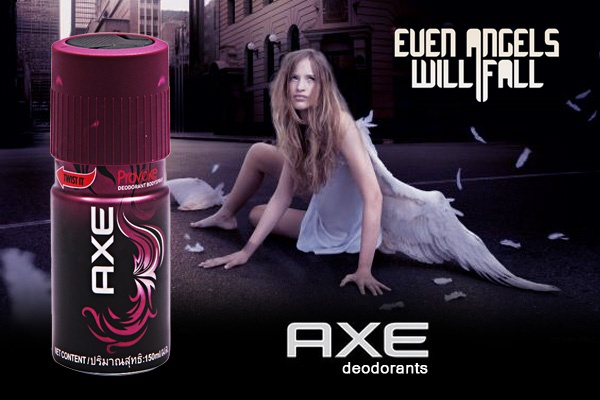 #AXE is a cool, iconic, youth brand available in more than 60 countries. It offers rich #fragrances aptly designed for the younger generation.    http://www.snapdeal.com/search?keyword=AXE=0=31=false=p=20=submitForViewAll=AXE==true=false=====_source=Fbpost_campaign=Delhi_content=Pinterest_medium=081012_term=Prod