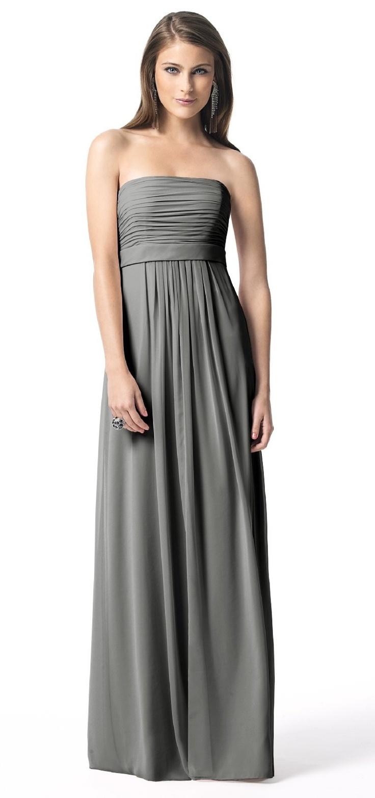 Groß New York Mutter Der Braut Kleider Galerie - Brautkleider Ideen ...
