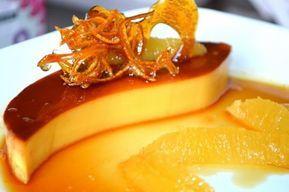 Cea mai bună reţetă de cremă de zahăr ars! Un desert delicios, uşor de pregătit, iubit de milioane de oameni   Food a1.ro
