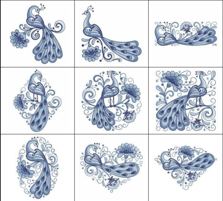 99 best Sewing Embroidery Machine Designs images on Pinterest