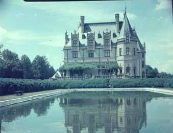 410 Best Biltmore Stuff Images On Pinterest Biltmore Estate Mansions And Mansion