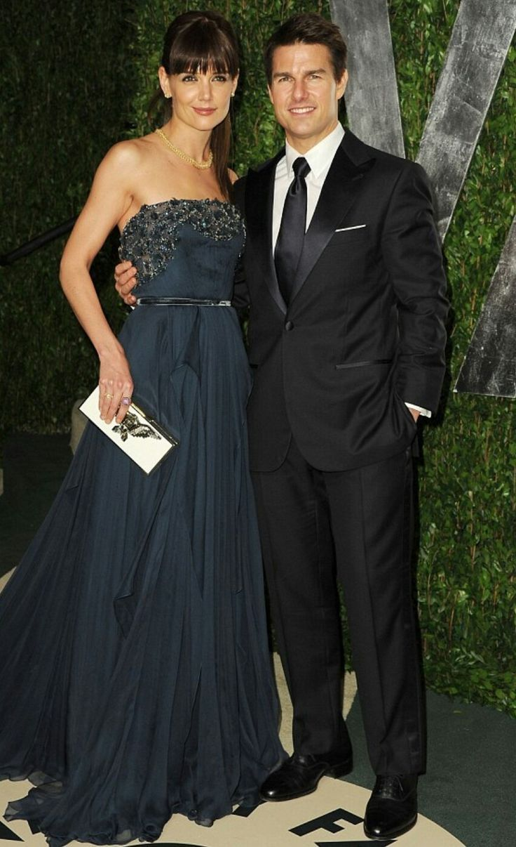 Tom Cruise And Katie Holmes Bohemian Wedding Dress Lace Wedding Dresses Dresses
