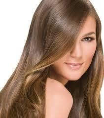 IDEAS DE CHICAS: Como eliminar la tonalidad naranja del pelo tinturado
