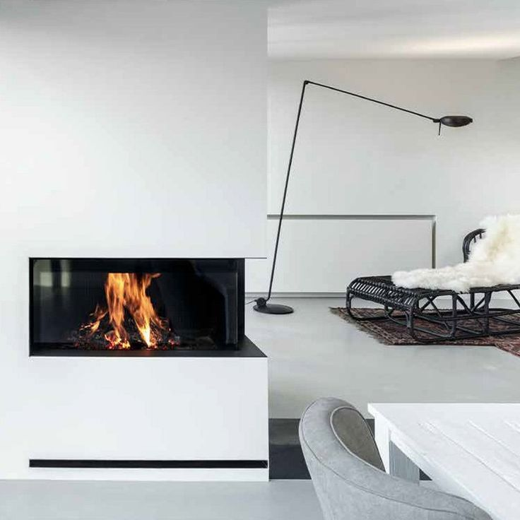M-Design 1100CR hoekhaard
