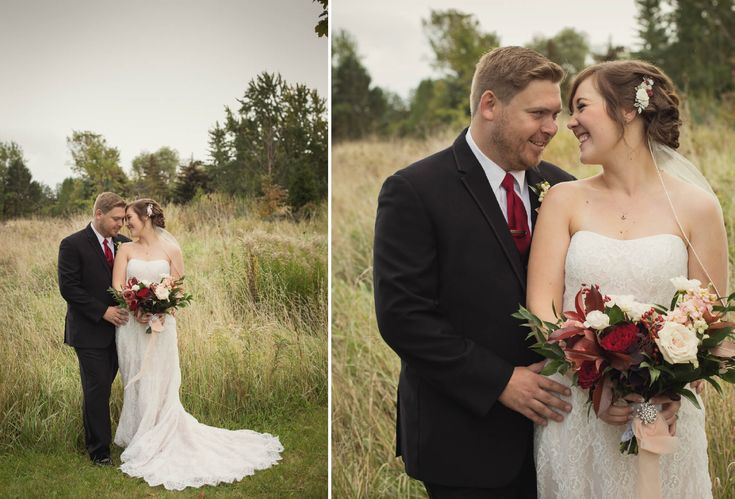 Craigleith Ski Club Wedding  http://www.tiedphotography.com  #bluemountainwedding #collingwoodwedding