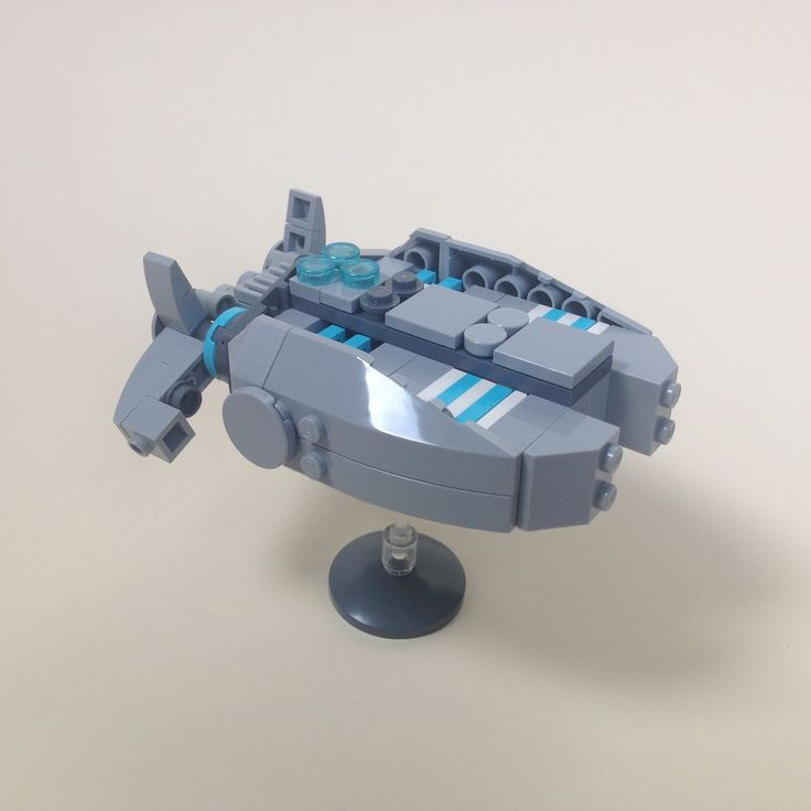 These aesthetically pleasing ships are modern products of the shipyards around Jupiter; they are seen outside the Sol System running all manner of legal and illegal cargo. They are reasonably well paced in atmosphere and the hard vacuum of space and most models pack a hidden weapons suite to protect from pirates or conduct piracy of their own.
