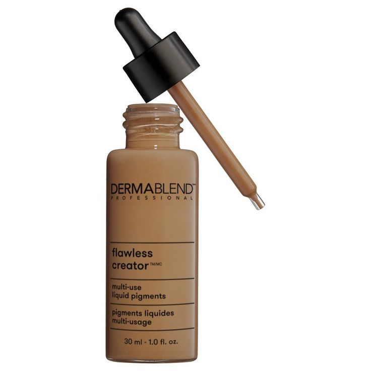6 longlasting fullcoverage foundations that work even