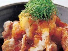 加藤 奈弥 さんの豚ロース肉を使った「豚肉のしょうがおろしあんかけ」。消化を助けるしょうが、大根おろしと体の乾きを潤す豚肉を組み合わせてさっぱりといただきます。 NHK「きょうの料理」で放送された料理レシピや献立が満載。