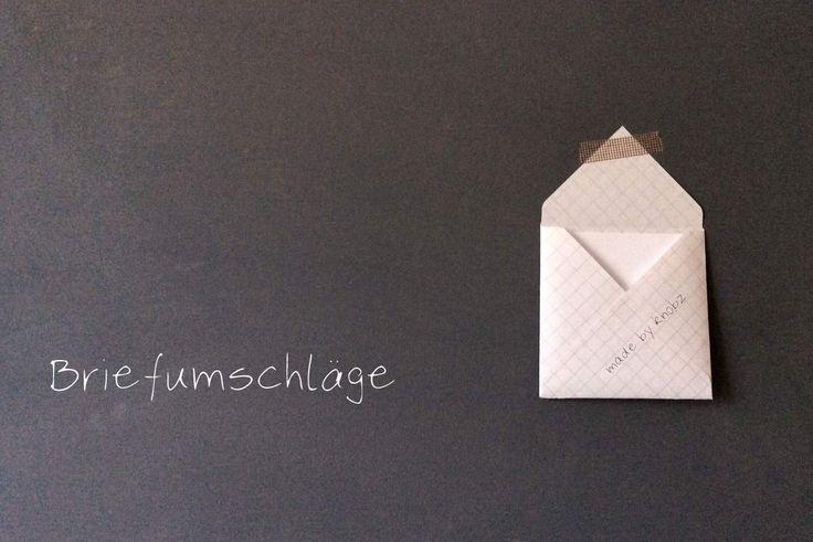 Geburtstagseinladungen, Anleitung Briefumschläge selber machen, Envelope Punch Board, Einladung Kindergeburtstag Düsseldorf, Eislaufen, Schlittschuh laufen