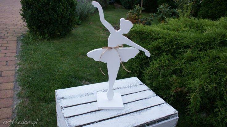 baletnica-drewniana-ok-sklejka-ozdoba-domu,ymslhnkqlqyzyxwb.jpg (960×540)