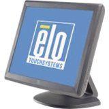 "Elo Touch Systems 1515L - Monitor de 15"" (con tecnología LCD TFT) B004Z29UN2 - http://www.comprartabletas.es/elo-touch-systems-1515l-monitor-de-15-con-tecnologia-lcd-tft-b004z29un2.html"