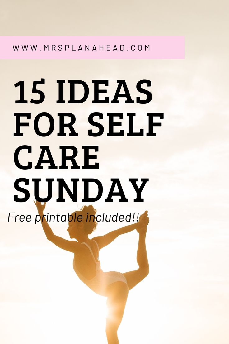 15 ideas for self care sunday self care joy quotes