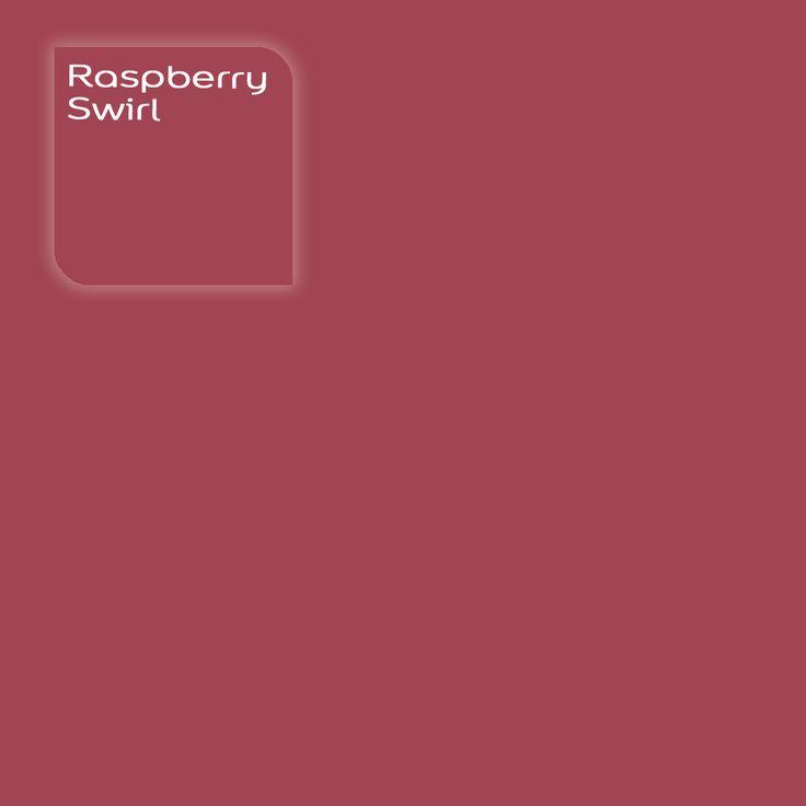 Flexa Creations kleur: Raspberry Swirl. Klik op de foto om een Flexa Kleurtester in deze kleur te bestellen. Vooraf de kleur op de muur in je kamer zien geeft vertrouwen.     #kleur #kleuradvies #interieur #kleurstaal #kleurtester #decoratie #color #colorsample #coloradvice #interior #decoration #raspberry #framboos #rozerood #roze