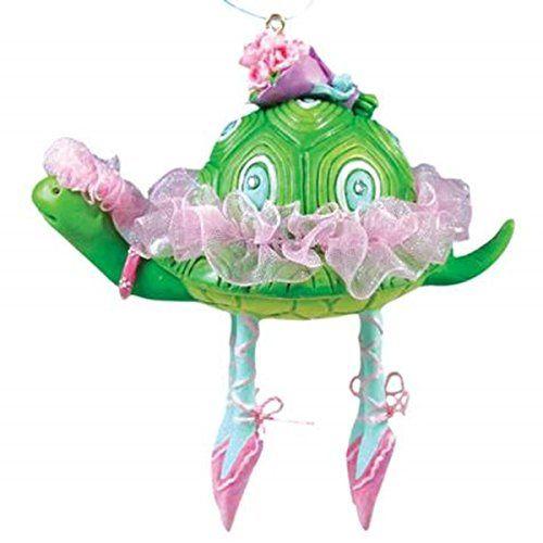 черепаха балерина / 3.75 Inch Fabulous Shell Show Tutu Hanging Collectible Figurine WL http://www.amazon.com/dp/B008A7DUTI/ref=cm_sw_r_pi_dp_8FcSwb0H0EQB2