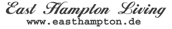 Designer & Design Kronleuchter online kaufen   Bloomingville, Taj Wood Scherer House Doctor   Housedoctor, Nordal, Rice & rie Elise Larsen im Shop East Hampton Living