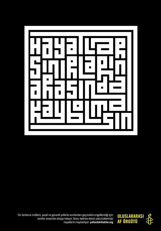 7e47e52c-1c8f-4b50-94de-ccbb96a08195.jpg (536×768)