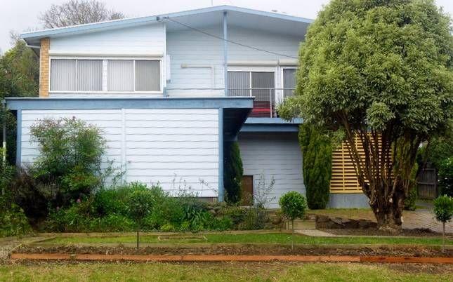 Ocean Grove Stayz Holiday Accommodation - 30,000+ Holiday Rentals across Australia