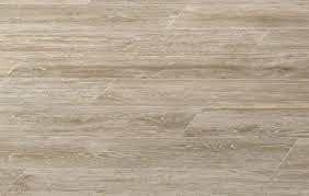 Afbeeldingsresultaat voor houtlook tegels