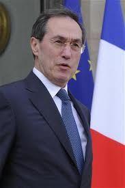 """Claude Guéant ou """"le gros n'importe quoi en campagne"""""""