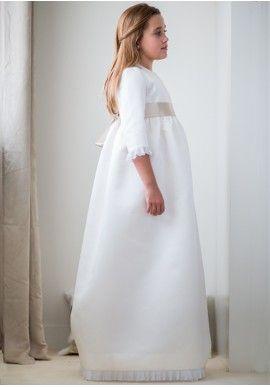 Vestidos de comunion - Petritas S.L.