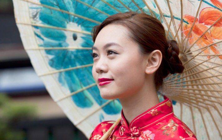 Ini Dia Rahasia Kecantikan Wanita Cina - http://www.rancahpost.co.id/20151144249/ini-dia-rahasia-kecantikan-wanita-cina/