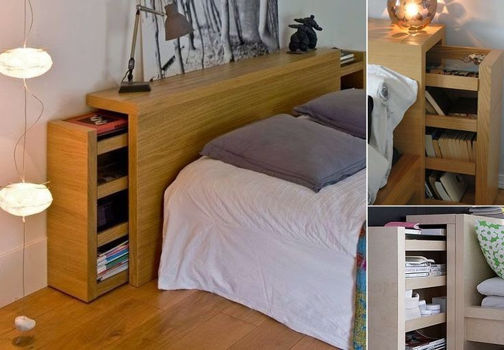 42 best for the home images on pinterest bookcase. Black Bedroom Furniture Sets. Home Design Ideas