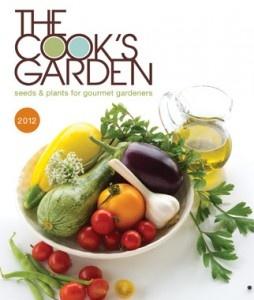 FREE Cook's Garden Catalog: Catalog Arrival, Makeup Samples, Plants Ideas, Free Stuff, Free Samples, Free Cooking, Cooking Gardens, Seeds Catalog, Gardens Catalog