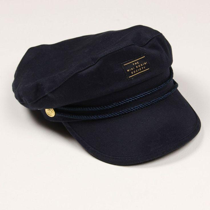 vans sailor hat sale   OFF72% Discounts e13cb241771